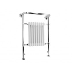 Westminster Heated Towel Rail